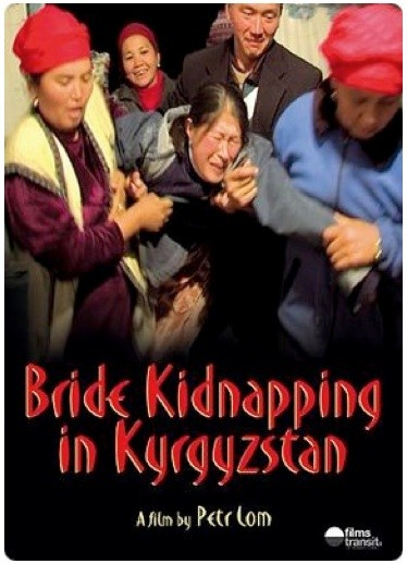 0001 bride kidnapping in kyrgyzstan