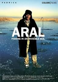 0639 aral fishing in an invisible sea