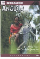 0689 angola saudades from the one who loves you