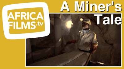 0707 a miner s tale