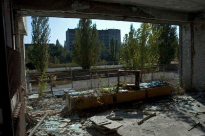 1173 a sunday in pripyat