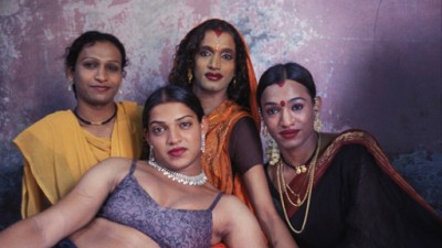 1227 between the lines india s third gender