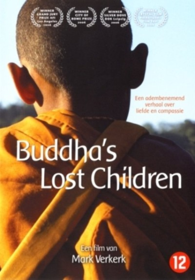 1240 buddha s lost children