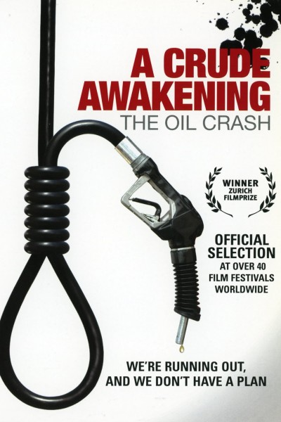 1255 a crude awakening the oil crash