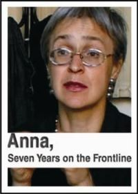 1522 anna 7 years on the frontline