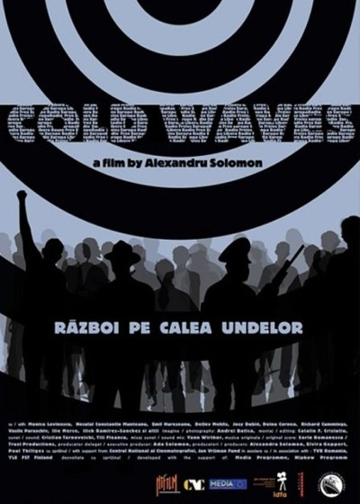 1523 cold waves