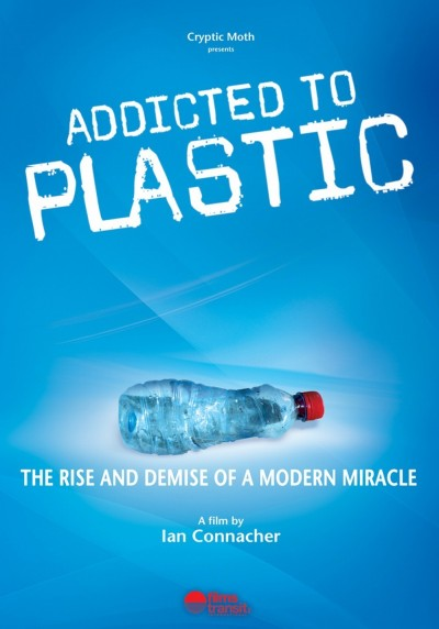 1684 addicted to plastic