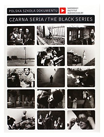 1730 black series 1   polish school of documentary movies