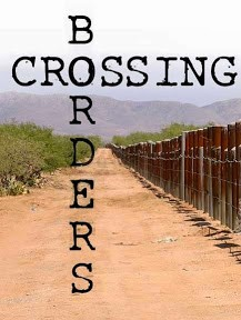 2096 crossing borders