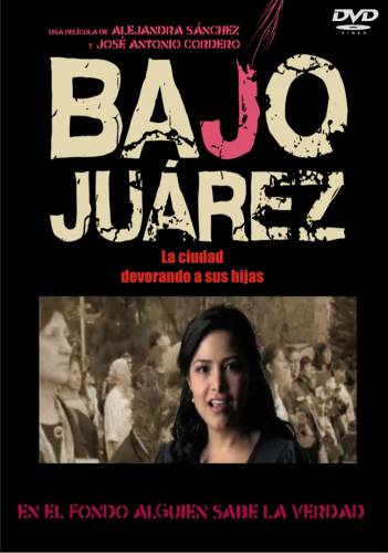 2144 bajo juarez the city devouring its daughters