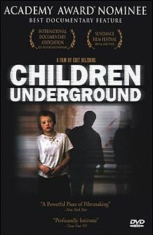 2589 children underground