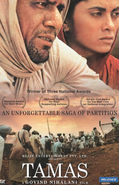2795 darkness   an unforgettable saga of partition
