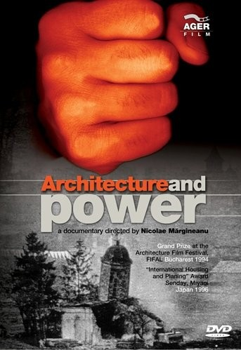 2797 architecture and power