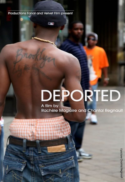 2902 deported