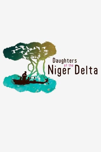 2984 daughters of the niger delta