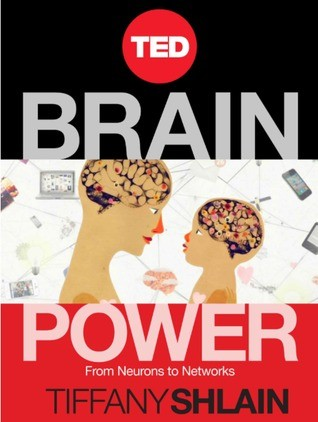 3160 brain power from neurons to networks
