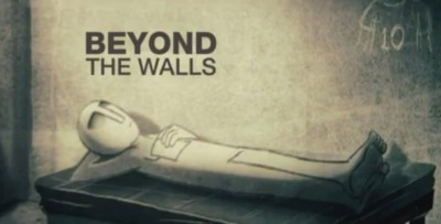 3324 beyond the walls