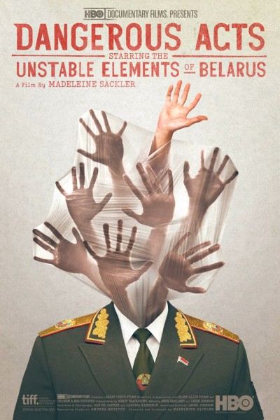 3402 dangerous acts starring the unstable elements of belarus
