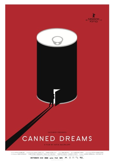 3830 canned dreams
