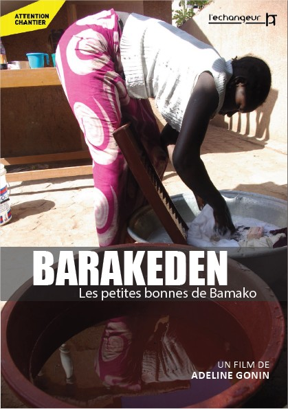 4013 barakeden the little house maids of bamako