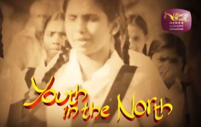 4031 youth in the north