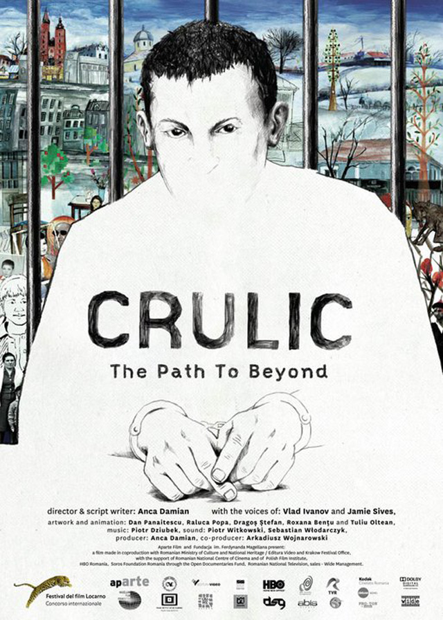 4056 crulic   the path to beyond