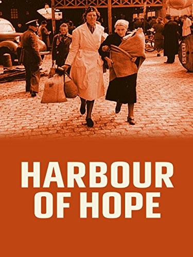 4103 harbour of hope