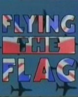 4106 flying the flag   arming the world