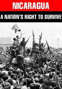 4106 nicaragua   a nation s right to survive