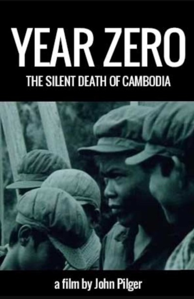 4106 year zero   the silent death of cambodia