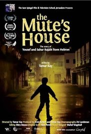 4152 the mute s house