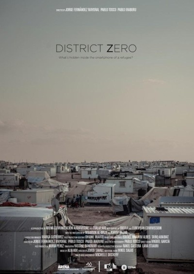 4247 district zero