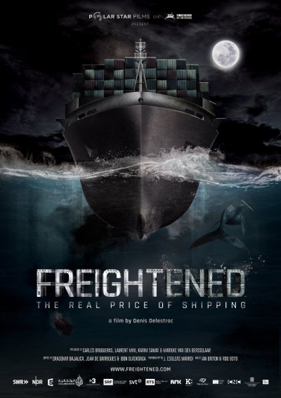 4275 freightened the real price of shipping
