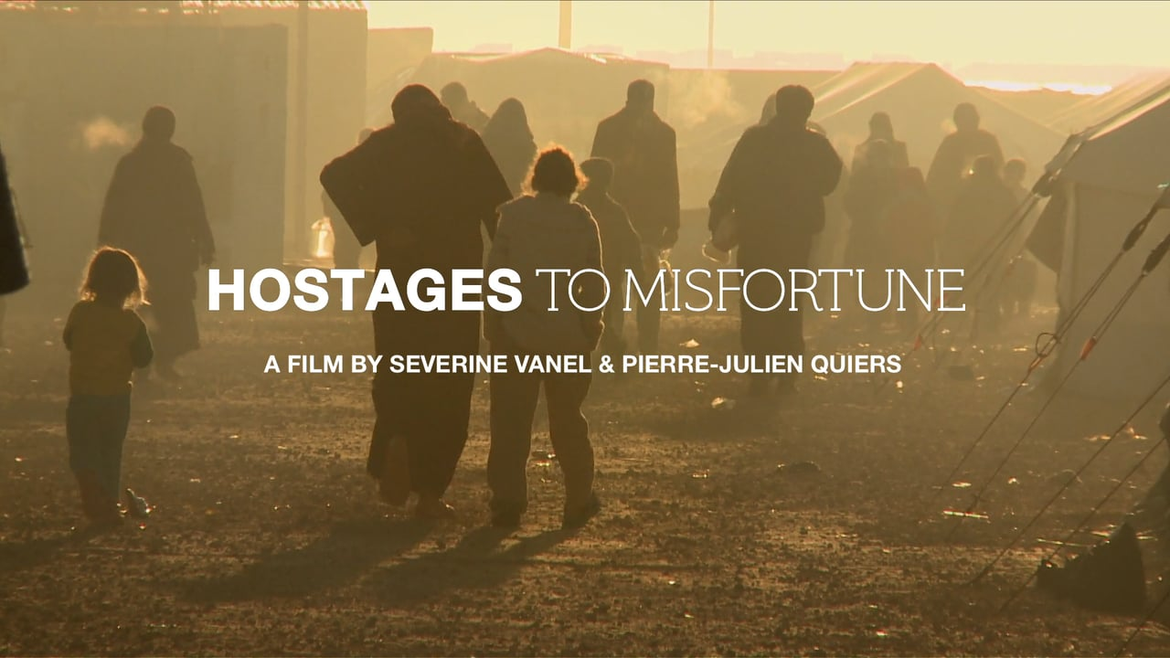 4289 hostages to misfortune